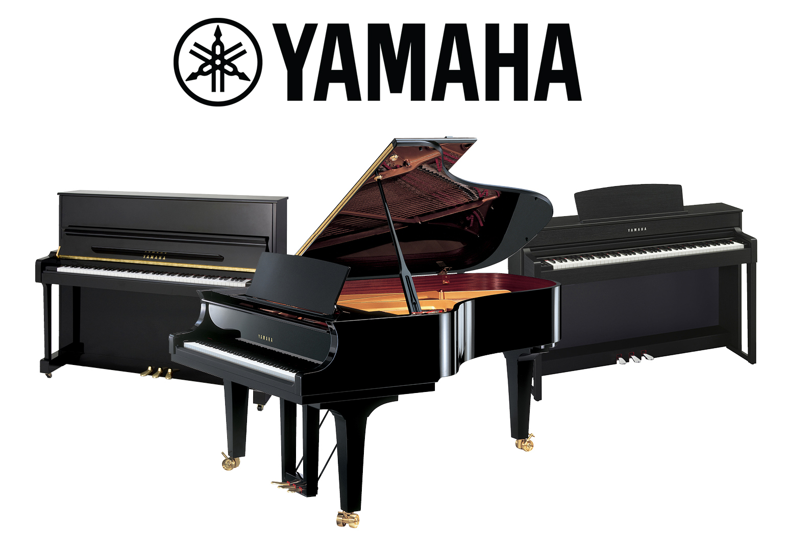 falcetti pianos five star lifetime trade up policy ForYamaha Policy